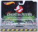 Ghostbusters 2-pack