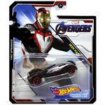 Iron Man MK-L (GFN08)