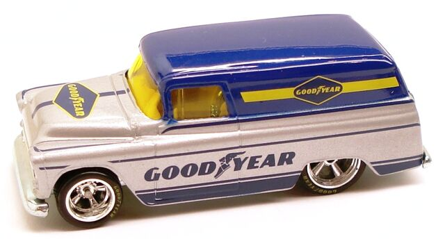 File:55chevypanel delivery silver.JPG