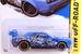 Dodge Challenger Drift Car (CFK04) 01
