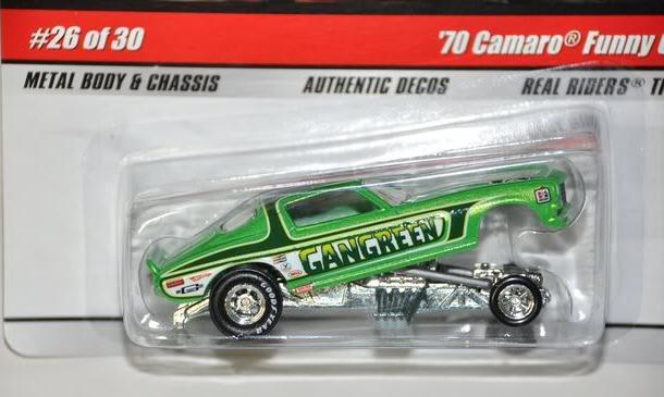 File:Gangreen Camaro Funny Car.jpg