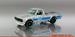 15 Datsun 620 (2018 9) Zamac