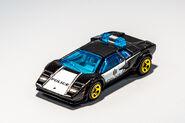 FYC79 - Lamborghini Countach Pace Car-1