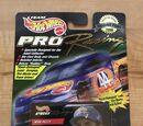1998 Pro Racing