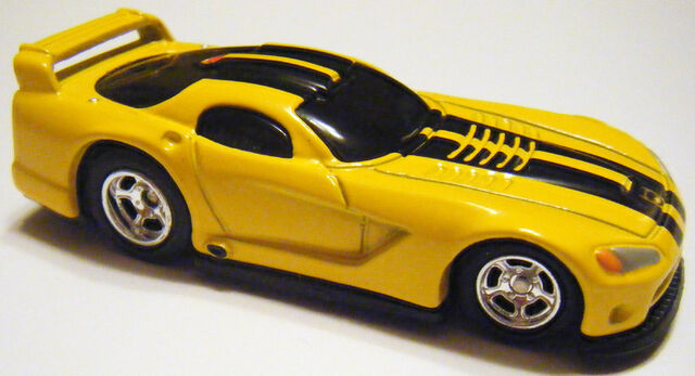 File:Viper GTSR - 04 Got Speed.JPG