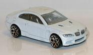BMW M3 (4093) HW L1170803