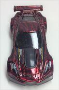 Corvette C7.R HWid. Topvue2