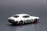 FYC81 - Nissan Skyline H-T 2000GT-R (2)