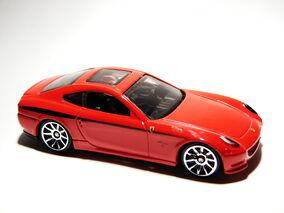 Ferrari 612 Scaglietti 03