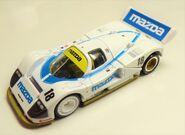 Mazda 787b(1)