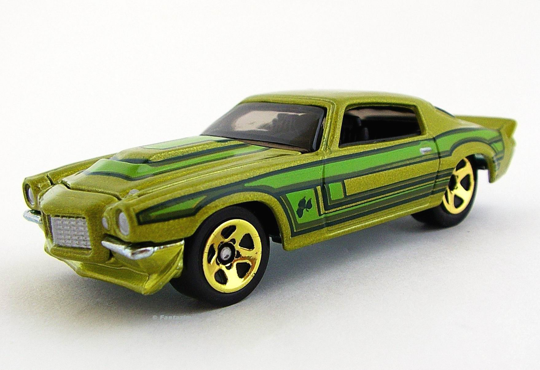 70 Camaro RS | Hot Wheels Wiki | FANDOM powered by Wikia