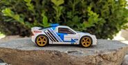 RS 200 loose1