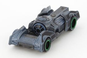SDCC2016-Star-Wars-Hot-Wheels-Trench-Run-004