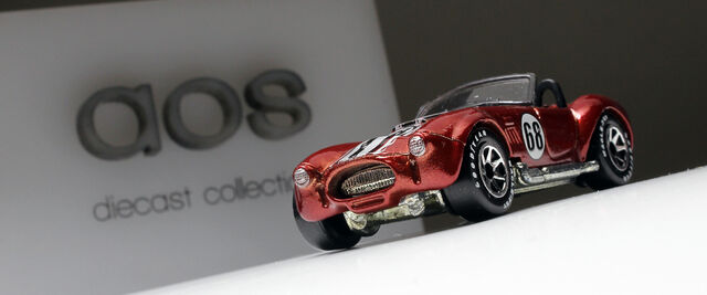 File:Shelby Cobra 427 (spectraflame red-GY7SP).jpg