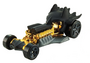 Batman Hot Rod (CDN74)