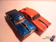 Orange&BlueCougars1