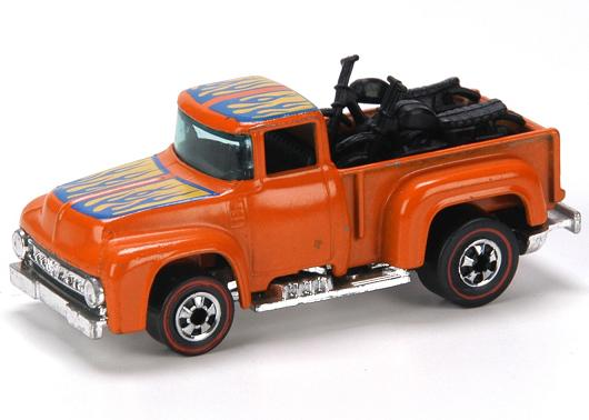 Camper Pick Up >> Image - Pickup.jpg | Hot Wheels Wiki | FANDOM powered by Wikia