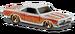 '68 Plymouth Barracuda Formula S 2017