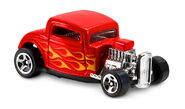 32 Ford - Flames 6 - 17 - 1