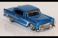 55' Chevy (2184) HW L1030630