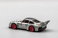 FKB79 - Porsche 934 5-3