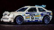 Ford Escort Rally (4)
