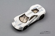 GBB77 - 17 Ford GT-1-2