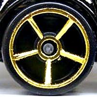 File:Wheels AGENTAIR 39.jpg