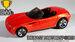 Dodge Concept Car - 98FE