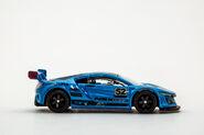 FYN63 Acura NSX GT3-5