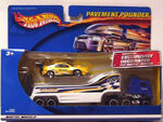 Pavement Pounder 89050