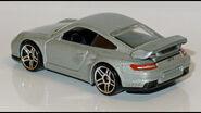 Porsche 911 GT2 (973) HW L1170022