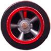 Wheels.CoMo.100x100