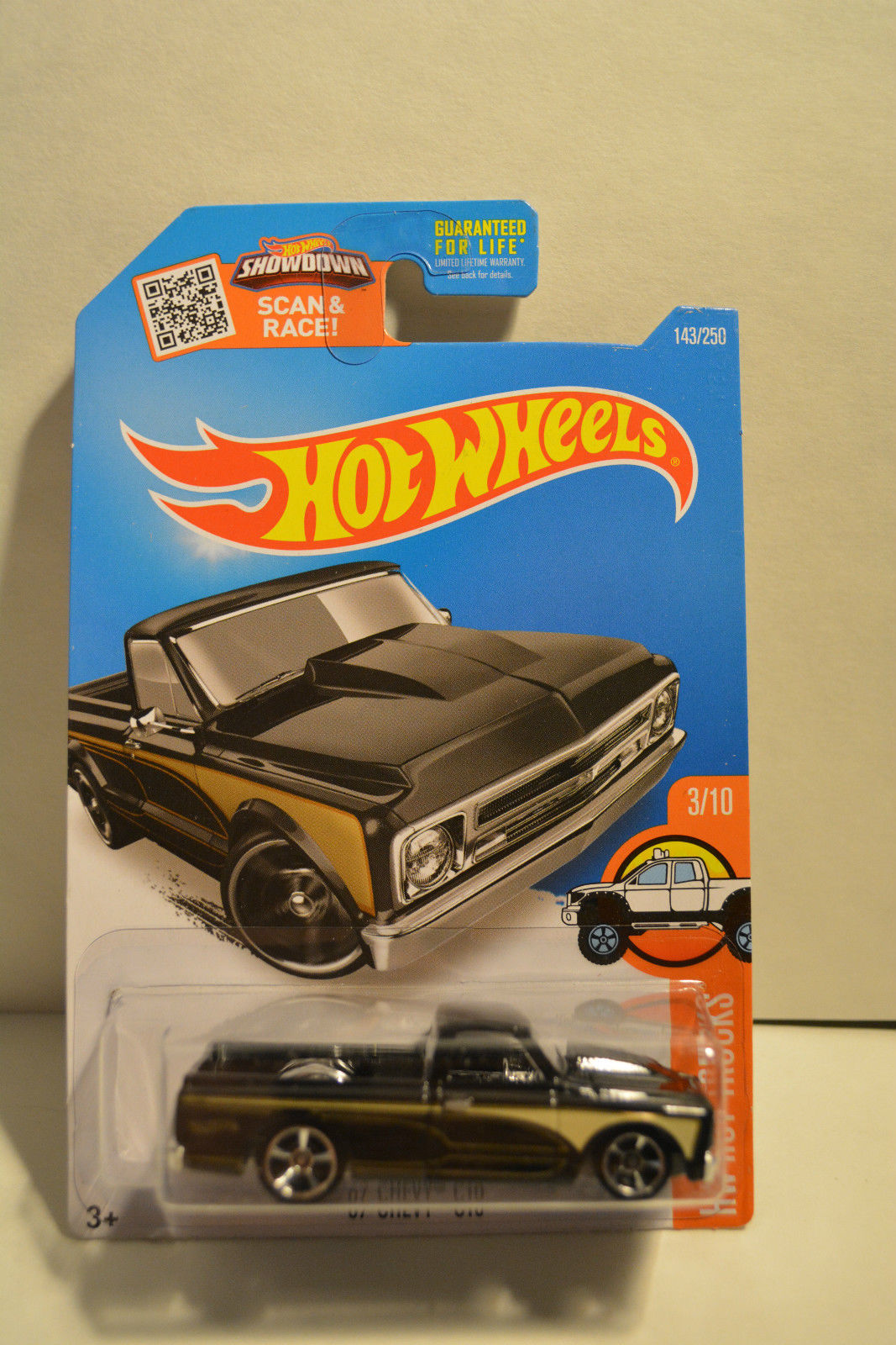 All Chevy chevy c10 wiki : Image - 2016 '67 Chevy C10.jpeg | Hot Wheels Wiki | FANDOM powered ...