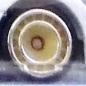 Awheel