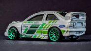 Ford Escort Rally (6)
