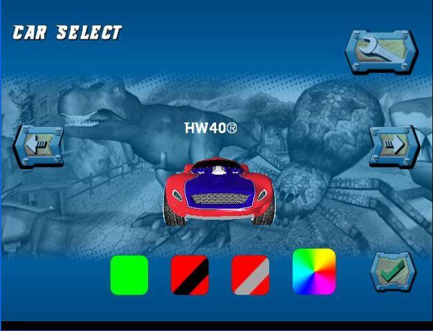 File:Hot Wheels Track attack HW 40.JPG