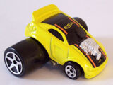 2004 Mustang GT (Fatbax)