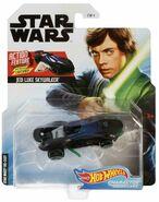 Jedi Luke (AF) (FYT19) 01