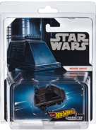 MouseDroid-SDCC-2019-card