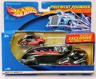 Pavement Pounder 89350