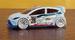 '12 Fiesta (DHR58)
