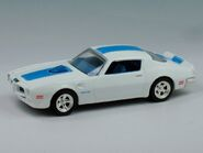 70MuscleCarsFirebird