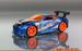Nissan-350z-06fe-blue-cm6-1kpxotd