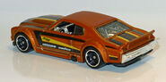 70' Chevy Chevelle (4147) HW L1170951