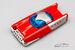 GHB30 - Mattel Dream Mobile-1-2