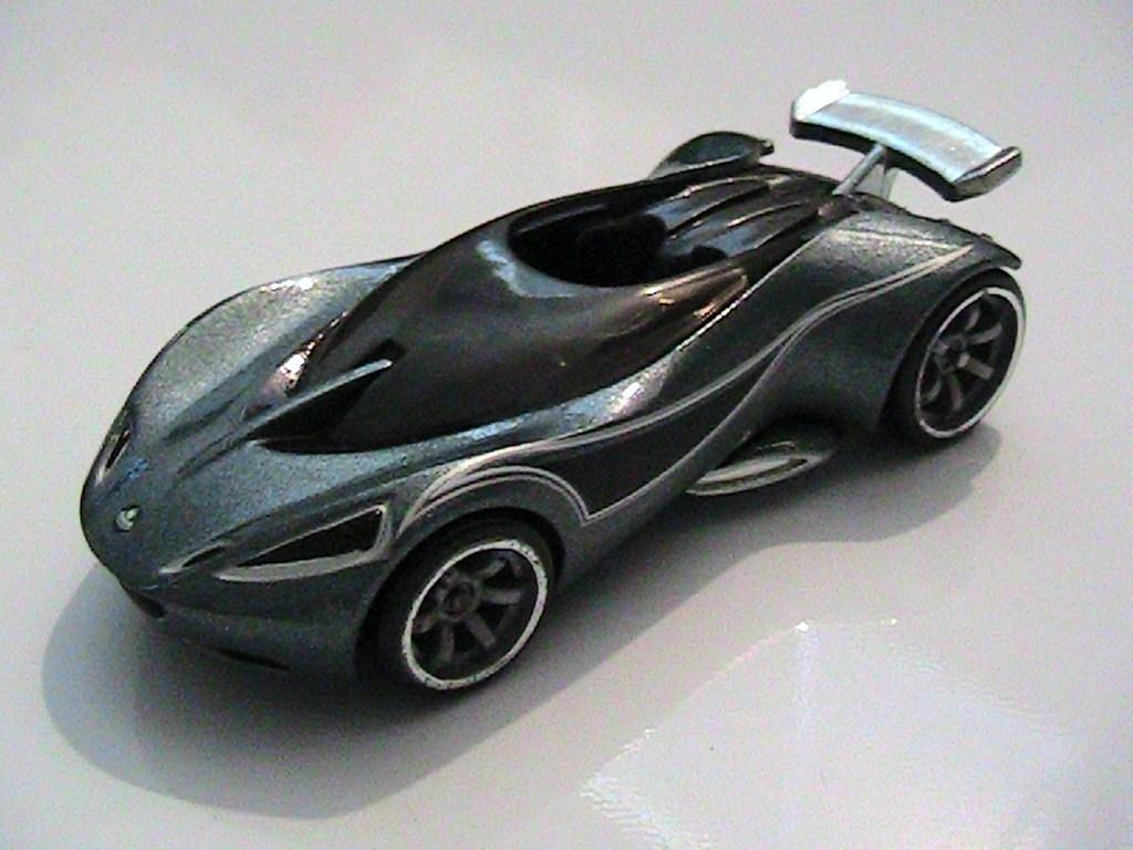 image - grey lotus concept | hot wheels wiki | fandom powered