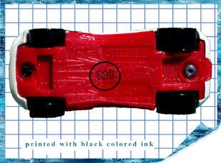 HW40- B20 copie