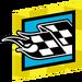 HW Speed Graphics (2018)