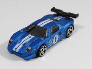 N4042-Blue-03